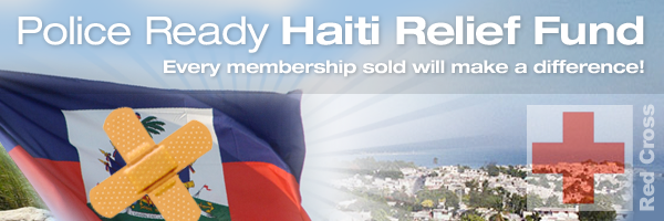 Haiti Relief Fund